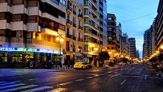 Barrio-Marketing, el siguiente paso hacia el shopper