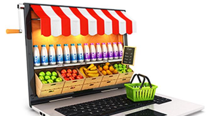7 mentiras sobre el ecommerce en gran consumo