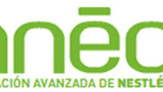 L'Oréal y Nestlé liquidan su proyecto Innéov
