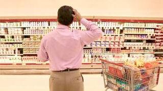 La confianza del consumidor cae el 3,2% en noviembre