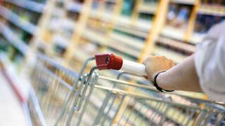 Los expertos estiman una mejora del consumo para 2015