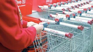 Dia abre nuevas tiendas antes de final de año