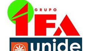 Unide se integra en el Grupo IFA
