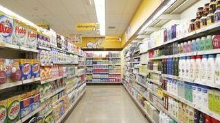 La venta de productos de higiene femenina crece el 1% en 2014