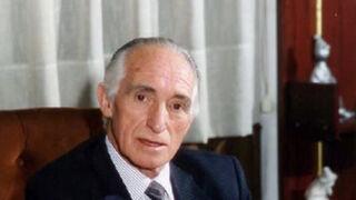 Fallece José Martín Sánchez, ex presidente de Unide