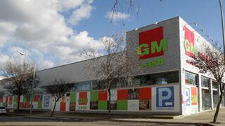 Grupo Miquel inaugura su primer Cash Compacto en Navarra