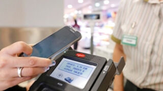 Mercadona instala el pago por contactless en todas sus tiendas