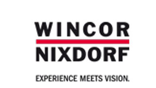 Wincor Nixdorf aumenta sus beneficios el 18% en 2014