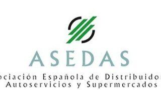 Asedas solicita a Juan Rosell que profundice en las reformas