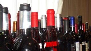 El vino español, al alza en Francia, Suiza y República Checa