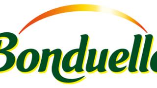 Bonduelle, mejor pyme de alimentación para trabajar