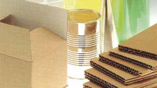Los envases no sostenibles desaparecerán de la distribución