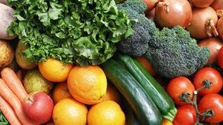 Un tercio de los españoles consume productos ecológicos