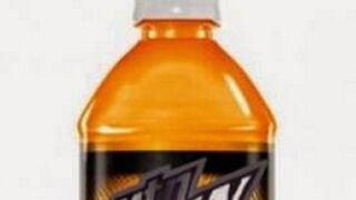 Pepsi experimenta con una gaseosa sabor doritos