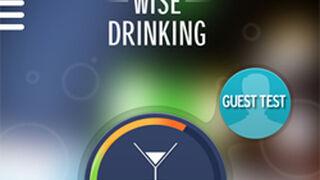 Pernod Ricard renueva su app Wise Drinking de cara a la Navidad