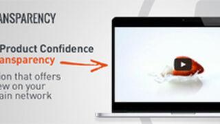 T Transparency de Trace One mejora las redes de suministro