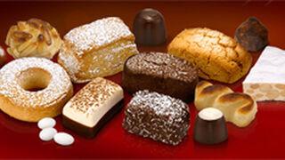 El chocolate supone el 56,1% de la cesta navideña