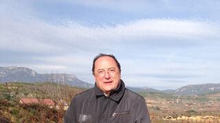 Matarromera adquiere una bodega en La Rioja