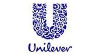 Unilever y KH LLoreda firman un acuerdo de distribución