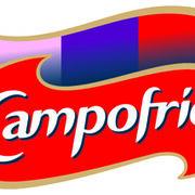 Campofrío lanza la campaña de sus nuevas salchichas