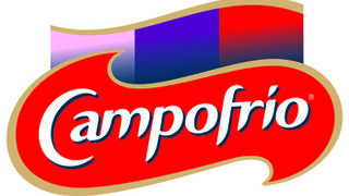 Nueva campaña de salchichas Campofrío