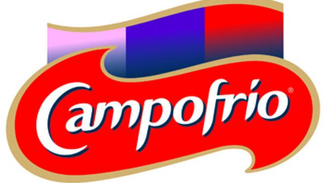 Campofrío lanza la campaña 'Una buena base lo es todo'
