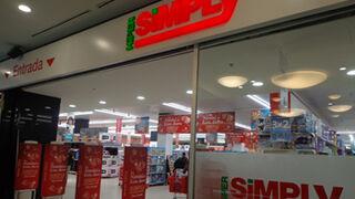 Simply abre 38 franquicias en 2014