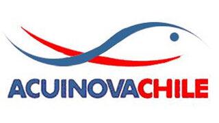 Acuinova, ex filial de Pescanova, ya es de Marine Harvest