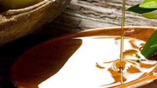 Aceite de oliva, 180.000 toneladas producidas en octubre y noviembre