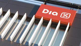 IBA Capital Partners compra la sede de Dia en Madrid