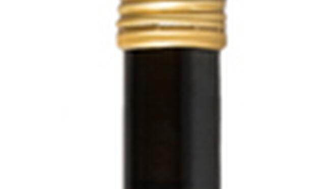 Oliduero lanza el aceite 'Secret Blend'