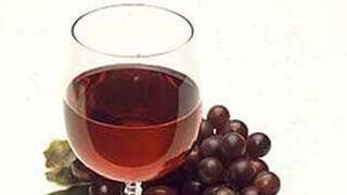 Magrama eleva la producción de vino de la campaña 2014-15
