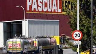 La planta de Logística Alimentaria de Lugo arrancará el 15 de enero