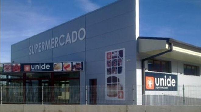 Unide cierra 2014 con 42 nuevos centros