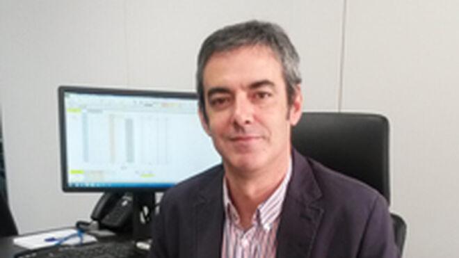Fernando Pradas, nuevo director de Alarm Services de Tyco