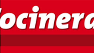 Nestlé vende La Cocinera al Grupo Findus