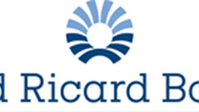 Pernod Ricard impulsa el  Proyecto medioambiental PEF