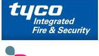 Tyco adquiere Creativesystems, proveedor de soluciones RFID