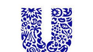 Unilever y ElPozo apoyan a los más necesitados