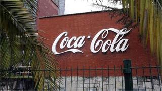 Denuncian el desmantelamiento de Coca-Cola en Fuenlabrada