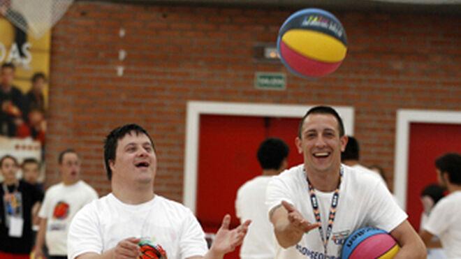 Mahou San Miguel beneficia a 4.600 personas con su voluntariado
