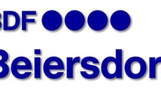 Beiersdorf aumentó su facturación el 2,3% en 2014