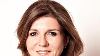 Val Díez (Stanpa) entra en el comité ejecutivo de la CEOE