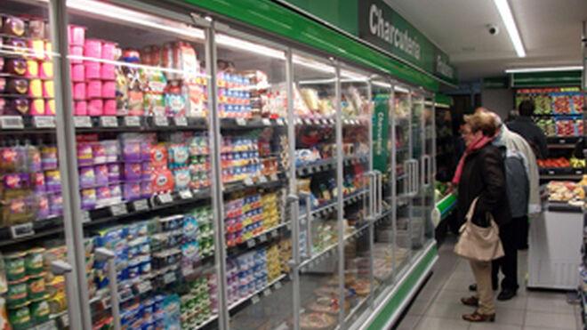 El Nuevo Concepto Coviran sumó siete supermercados en 2014