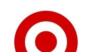 Target cerrará todas sus tiendas en Canadá