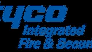 Tyco Retail Solutions, premiada por su etiquetado RFID