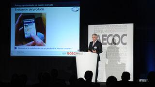 Aecoc reúne a los profesionales del bricolaje y la ferretería
