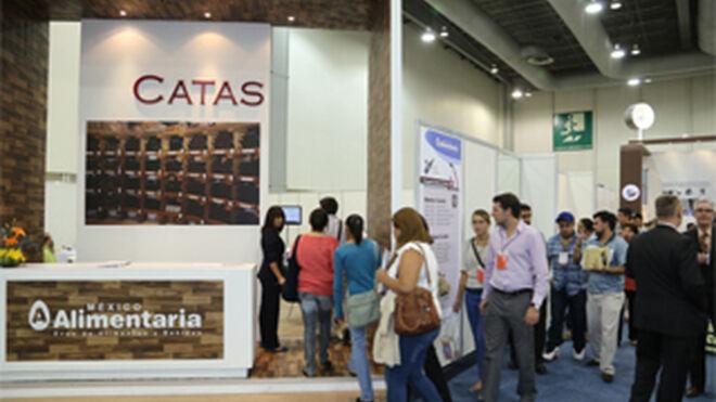 Alimentaria México, mercado de oportunidades para España