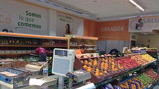Covalco afianza su red nacional de tiendas