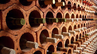 Las exportaciones de vino crecieron 380 millones de litros en 2014